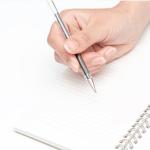 文章を書くアルバイトよりも自分を表現できる個人ブログが最終的には稼ぎやすい