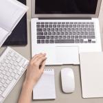 自己投資のおすすめは30代以上でもブログ作成と常に勉強することが大切