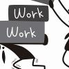 長時間労働で働くしかないのか?デメリットしかない働き方から脱出する方法