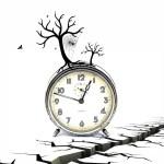 時間の無駄なことだと感じるのならば全速力で逃げることが大切
