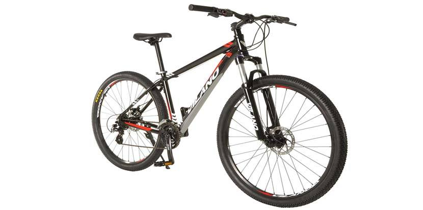 Vilano Blackjack 3.0 29er Mountain Bike MTB