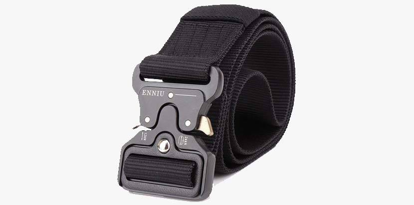 Upower Tactical Belt