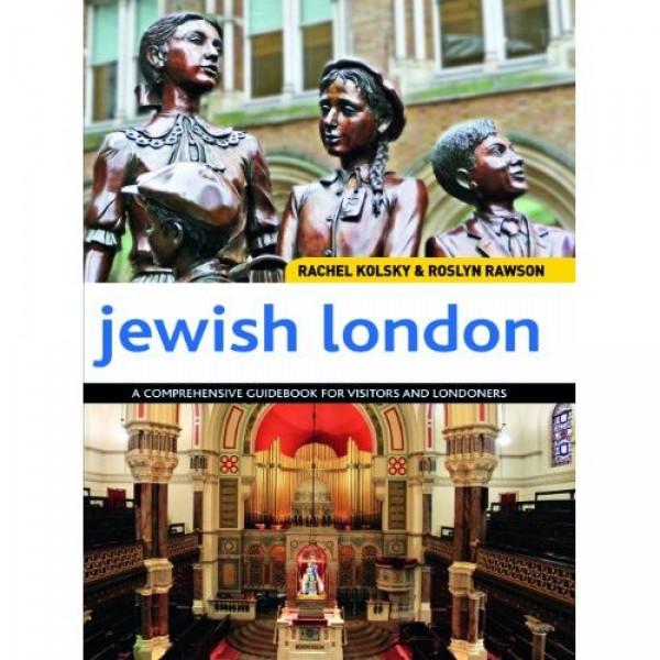 Jewish_London_cover