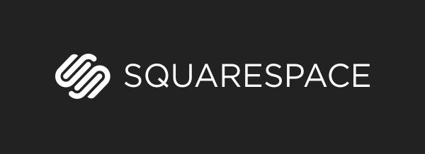 squarespace-logo-horizontal-white