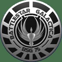 battlestar_galactica_logo
