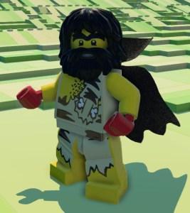 lego_worlds_man