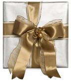 Wrapsody present
