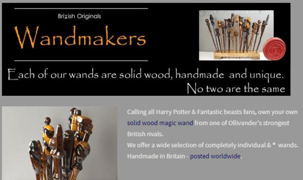 British Originals