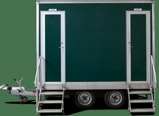 trailer-standard