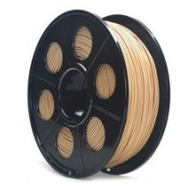 K camel wood filament pla