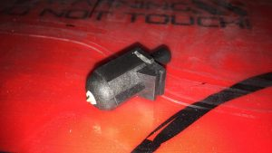 Geeetech E180 Review, Best Starter 3D Printer?