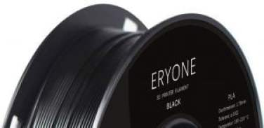 Eryone Filament Windings