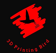 3DMeetupuk 2019 3D Printing Convention - What is it all about?
