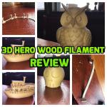 3d hero wood-featured pic