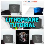 lithophane-featured