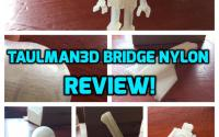 taulman3d bridge nylon-featured