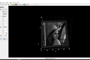 Luban Lithophane Maker – Will It Be Better Than The Rest