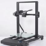 SunLu Printer