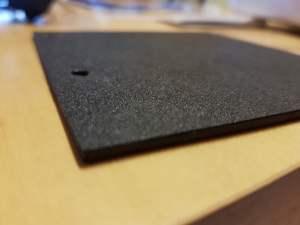 EasyThreeD Nano