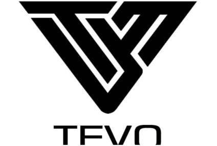 Who Are Tevo? About Them