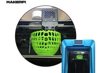 LuBan: Easy Way to Make Large 3D Prints! - Inov3D
