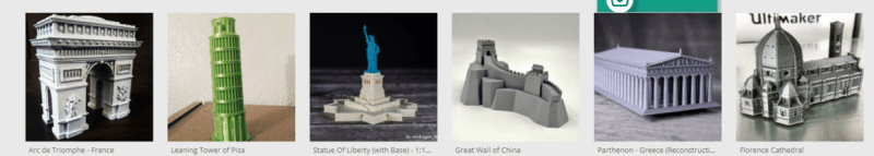 MyMiniFactory... Not your Average 3D Printing Repository