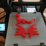 Longer 3D LK4 3D Printer Review- One to watch?