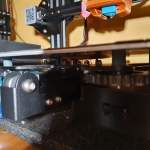 iFun 3D printer resin review - Is it a lot of fun!?