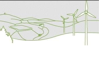 Energia limpa exigirá pequenas usinas distribuídas
