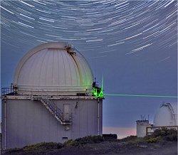 No mundo quântico, o futuro afeta o passado