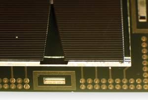 Processadores poderão chegar a 200 watts com refrigeração integrada