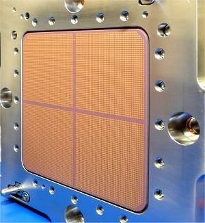 IBM lança microprocessador mais rápido do mundo