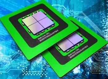 Linux está pronto para processadores de até 48 núcleos