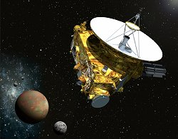 Confira o calendário de fenômenos astronômicos de 2015