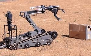 https://i1.wp.com/www.inovacaotecnologica.com.br/noticias/imagens/020175100803-robo-policia-federal.jpg