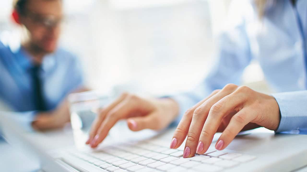 E-commerce para farmácia online: 4 perguntas antes de vender remédio na internet