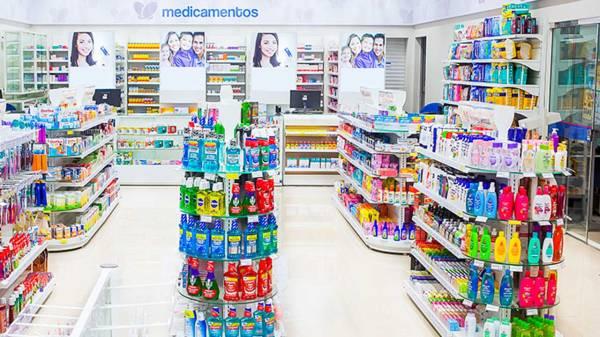 balcao no fundo - Saiba o que é preciso fazer na exposição de produtos para chamar a atenção dos consumidores