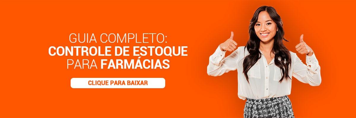 1200x400 Ebook Guia completo estoque - Inteligência Emocional: 4 técnicas poderosas que vão te ajudar nas tomadas de decisão na sua farmácia