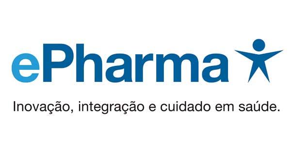 logo epharma - Guia PBM: O que a farmácia precisa saber sobre os Programas de Descontos em Medicamentos