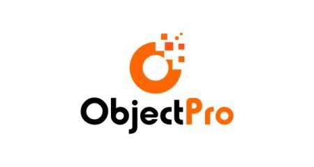 Object Pro