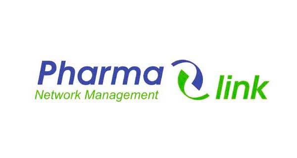 logo pharmalink - Guia PBM: O que a farmácia precisa saber sobre os Programas de Descontos em Medicamentos