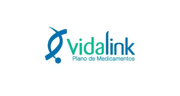 logo vidalink - Guia PBM: O que a farmácia precisa saber sobre os Programas de Descontos em Medicamentos