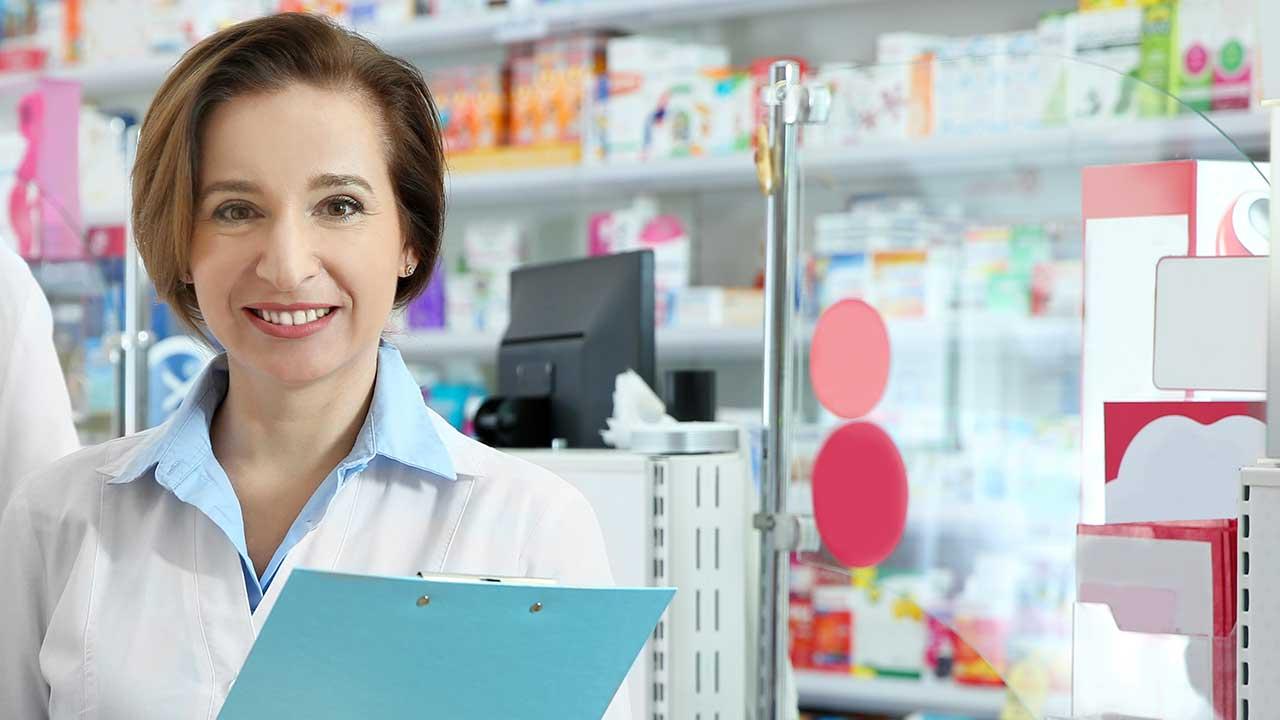 5 dicas práticas para o caixa de farmácia sempre bater