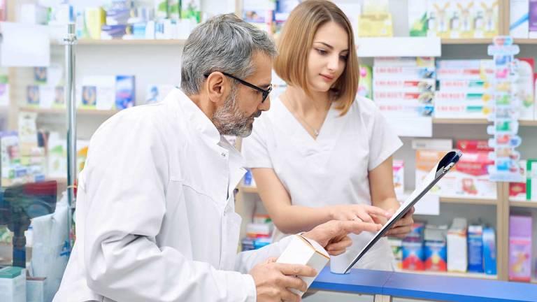 12 dicas para otimizar o processo de vendas em farmácias