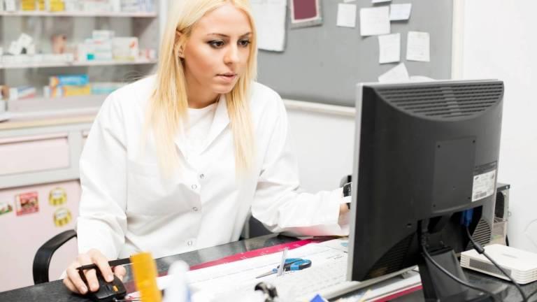 Sem traumas: Passo a passo de como fazer a troca de sistema para farmácia
