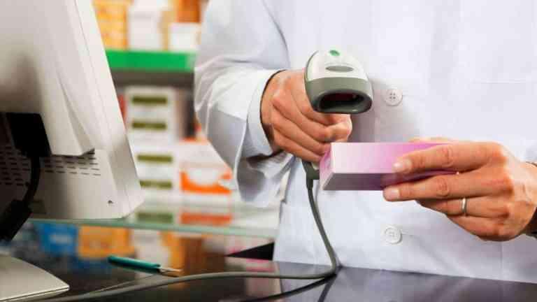 Saiba porque o preço no mercado farmacêutico deixou de ser decisivo para os clientes