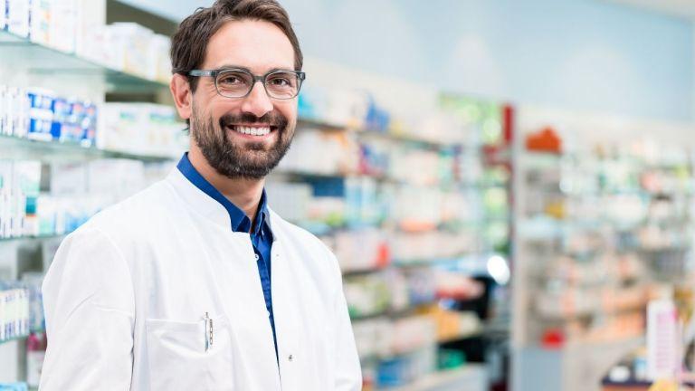 Guia Completo: todos os passos de como organizar uma farmácia