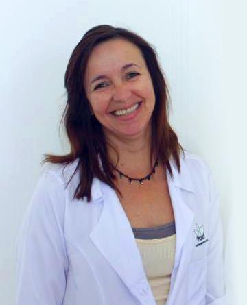 Denise Rios