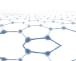 t5-fundo-moleculas-inovafi