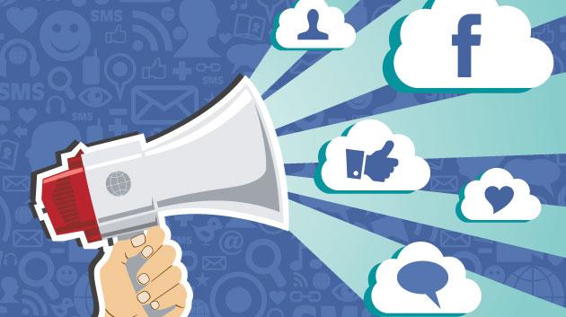 Facebook Reklam Kampanyaları -Sosyal Medya Yönetimi ( İnovanka Sosyal Medya Ajansı )